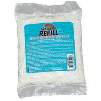 Star Brite No Damp Dehumidifier Refill from Blain's Farm and Fleet