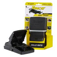 Tomcat Reusable Rat Traps from Blain's Farm and Fleet