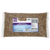Blain's Farm & Fleet Sunflower Kernels from Blain's Farm and Fleet