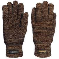 Gamehide Men's Waterproof Flex Hunting Gloves from Blain's Farm and Fleet