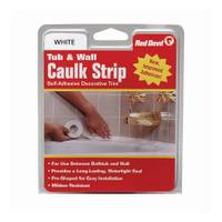 Red Devil Tub and Wall Caulk Strip from Blain's Farm and Fleet