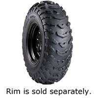 Carlisle Tire & Wheel Company Trail Wolf ATV Tire from Blain's Farm and Fleet
