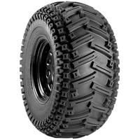 Carlisle Tire & Wheel Company Stryker ATV Tire from Blain's Farm and Fleet