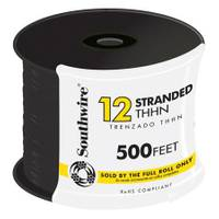Southwire 12 Gauge THHN Stranded Conduit Wire from Blain's Farm and Fleet