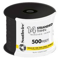 Southwire 14 Gauge THHN Stranded Conduit Wire from Blain's Farm and Fleet