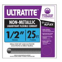Southwire Ultratite Non - Metallic Liquidtite Flexible Conduit from Blain's Farm and Fleet