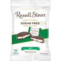 Russell Stover 3 oz Sugar Free Chocolates from Blain's Farm and Fleet