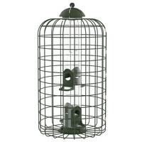 Squirrel-X Squirrel Proof Feeder from Blain's Farm and Fleet