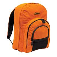 Fieldline Explorer II Daypack from Blain's Farm and Fleet