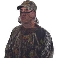 Allen Visa-Form Hunter's Head Net from Blain's Farm and Fleet