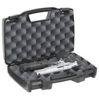 Plano Protector Series Single Pistol Case from Blain's Farm and Fleet
