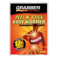 Grabber Body Warmer from Blain's Farm and Fleet