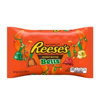 Reese's Peanut Butter Christmas Bell from Blain's Farm and Fleet