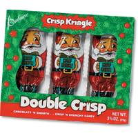 Palmer Crisp Kringle 3 - Pack from Blain's Farm and Fleet