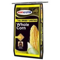 Agrimaster Whole Corn Feed from Blain's Farm and Fleet
