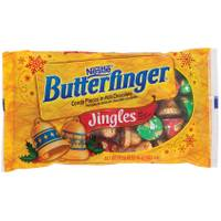 Nestle Butterfinger Jingles from Blain's Farm and Fleet