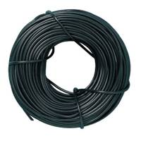 Carlon 20 AWG Door Bell Wire from Blain's Farm and Fleet