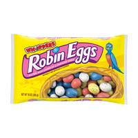 Whoppers Easter Robin Eggs from Blain's Farm and Fleet