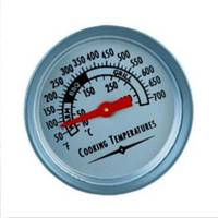 Char-Broil Universal Fit Temperature Gauge from Blain's Farm and Fleet