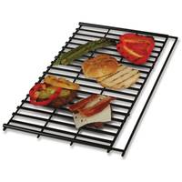 Char-Broil Universal Fit Pro - Sear Porcelain Grid from Blain's Farm and Fleet