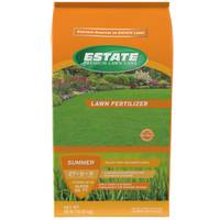 Estate 27-0-9 All Summer Non - Phosphorus Lawn Fertilizer from Blain's Farm and Fleet