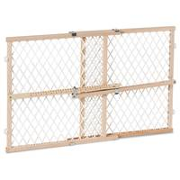 North States Industries, Inc. Diamond Mesh Gate from Blain's Farm and Fleet
