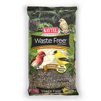 Kaytee Waste Free Wild Finch Food from Blain's Farm and Fleet