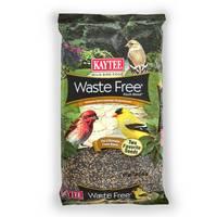 Kaytee Waste Free Wild Finch Food from Blain's Farm and Fleet