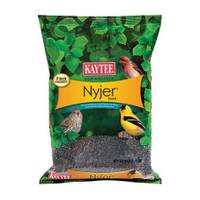 Kaytee Nyjer Seed from Blain's Farm and Fleet