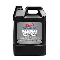 Blain's Farm & Fleet Universal Hydraulic Tractor Fluid from Blain's Farm and Fleet
