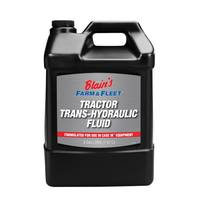 Blain's Farm & Fleet Trans - Hydraulic Fluid for Case / IH Tractors from Blain's Farm and Fleet