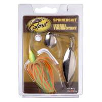 Culprit Spinnerbait Fish Lure from Blain's Farm and Fleet