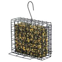 Stokes Select Seed Cake Feeder from Blain's Farm and Fleet