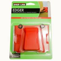 Shur-Line Paint Edger from Blain's Farm and Fleet