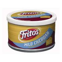 Fritos Mild Cheddar Cheese Dip from Blain's Farm and Fleet