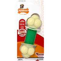 Nylabone Double Action Chew from Blain's Farm and Fleet