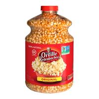 Orville Redenbacher's Gourmet Popping Corn from Blain's Farm and Fleet