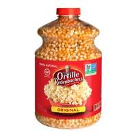 Orville Redenbacher's Gourmet Popping Corn from Blain's Farm and Fleet