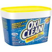OxiClean Versatile Stain Remover from Blain's Farm and Fleet
