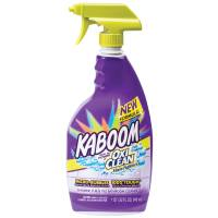 Kaboom Shower Tub and Tile Cleaner with Oxi - Clean from Blain's Farm and Fleet