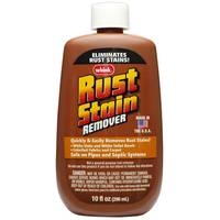Whink Rust Stain Remover from Blain's Farm and Fleet