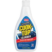 Whink Glass / Ceramic Cook - Top Cleaner from Blain's Farm and Fleet