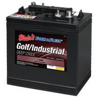 Blain's Farm & Fleet Golf Cart Battery from Blain's Farm and Fleet