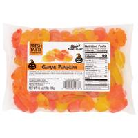 Blain's Farm & Fleet Gummi Pumpkins from Blain's Farm and Fleet
