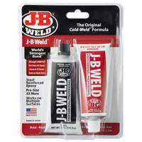 J - B Weld Industro Weld from Blain's Farm and Fleet