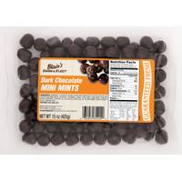 Blain's Farm & Fleet Dark Chocolate Mints from Blain's Farm and Fleet