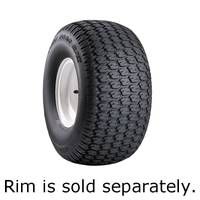Carlisle Tire & Wheel Company 2 Ply Turf Trac R/S Tire from Blain's Farm and Fleet