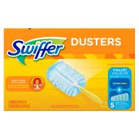 Swiffer Duster Kit from Blain's Farm and Fleet