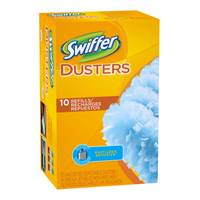 Swiffer Duster Refill from Blain's Farm and Fleet