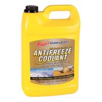 Blain's Farm & Fleet Extended Life Antifreeze Coolant from Blain's Farm and Fleet
